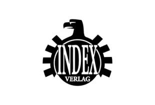 Index Verlag