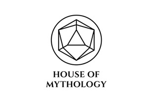 House of Mythology